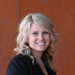 HSMAI Arizona Recognizes Amanda Saye as Sales & Marketing Professional of the Year