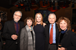 The Gift of a Lifetime: Herb Alpert Foundation Endows The Eden Alpert Therapeutic Music Program at Vista Del Mar