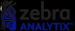Zebra Analytix, Inc. Logo