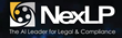 NexLP Welcomes Damon Goduto as New SVP