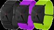 Rhythm 24 Waterproof Armband Heart Rate Monitor