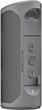 New Scosche BoomBottle MM waterproof wireless speaker