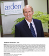 Sacramento Magazine Names Arden Dental Care as One of the Top Dentists in the Area