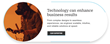 TechAhead Rebrands, Introduces Lab to Ignite Innovation in Emerging Mobile Technologies