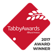 2017 Android Business App Awards - Tabby Awards Honors 17 Phone and Tablet Apps
