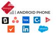 Tabby Android Phone App Winners