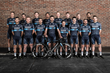 Team Novo Nordisk and Giessegi Srl Announce Partnership