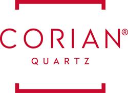 Corian® Quartz logo