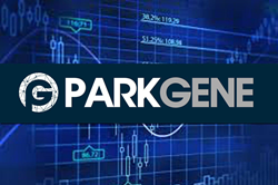 PARKGENE ICO the first to work with NetRoadshow to attract institutional investors
