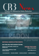 "Citizens for Radioactive Radon Reduction's 2018 Campaign ""The Radon Medical Battle: The Fight is On"""