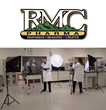 RMC Pharmaceutical Solutions, Inc.  Adds Custom Pharmaceutical Training and Marketing Video Production to its Expert Services Platform