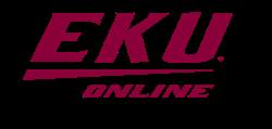 Eastern Kentucky University ranks among U.S. News and World Report's Best Online Programs.