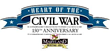 Heart of the Civil War Heritage Area Announces FY18 Mini-Grant Awards