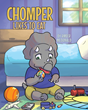 "Amber McDonald's New Book ""Chomper Likes to Eat"" Is a Charming Book About Dinosaur, With Valuable Lessons for Children to Keep at Heart"