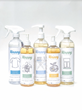 Happy Essentials Launches High-Quality, All-Natural Line of Household Products Sold At Cost