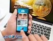 AU10TIX Reports Record Demand in The Cryptocurrency (Bitcoin) Market for 2nd Generation ID Authentication & Onboarding Automation