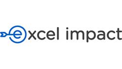 Excel Impact Logo