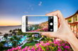 New Instagram Photo Tour for Teens at Mexico's Velas Resorts