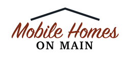 Mobile Homes on Main