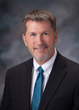 First National Bank and Trust Appoints New President & CFO