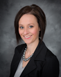 Ideal Credit Union Promotes Shannon Butler to VP of Digital Innovation