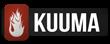 Kuuma Logo