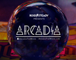 Production Begins on Arcadia, a New Film Chronicling the History of Amusement Arcades in America, Starting with One-of-a-Kind Jon Torrence Collection in Las Vegas
