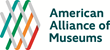 Museum Leaders to Shine New Light on Learning Opportunities at 2018 Annual Meeting & MuseumExpo in Phoenix May 6-9