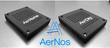 AerNos AerCity & AerHome