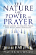Xulon Releases 30-Day Guide to Transforming Prayer Life