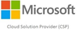 Codero Hosting Now a Member of the Microsoft Cloud Solution Provider Program