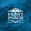Front Porch Media Launches Radio Network