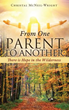 Xulon Author Offers Insight into Parenting Biblically
