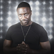 WowFixIt Expands Product Line at CES and Names Akon As Global Brand Ambassador