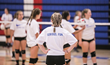 US Sports Camps Adds New Volleyball Camp Location In Anaheim, California
