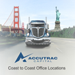 Accutrac Capital Acquires the Portfolio of Sienna Transportation Finance And Opens New Jersey Office