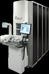 RxSafe 1800 System