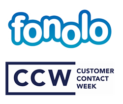 Fonolo to Showcase the Significance of Call-Backs for the Contact Center at Customer Contact Week