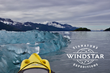 Windstar Announces Impressive Roster Of Signature Expeditions Team Members For Alaska 2018 Cruise Season