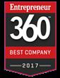 entrepreneur-awards-vpix-best-company