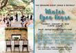 The Orchard Event Venue & Retreat Open House