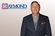 Jeff Lacourciere joins Raymond-San Diego, Inc.