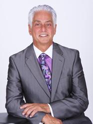 Dr. Joseph M. Perlman, Director of Advanced Plastic Surgery Centre
