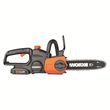 WORX Power Share Program Provides Cost Savings and Convenience