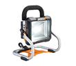 WORX 20V Worksite LED Light