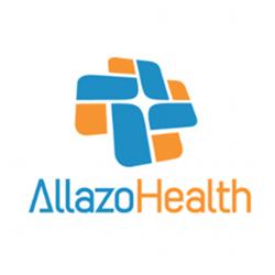 AllazoHealth Corp