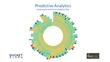 DocketAlarm_predictiveanalytics