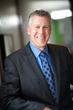 Marty Latz, LATZ Negotiation CEO & Founder