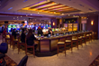 Four Winds Casino South Bend Casino Bar