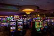 Four Winds Casino South Bend Casino Floor